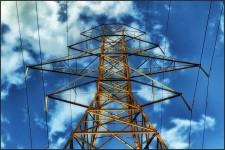 Geringere Stromkosten